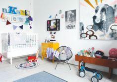http://kidsmopolitan.wordpress.com/2014/05/29/le-chien-savant-y-la-silla-acapulco/