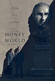 Watch All the Money in the World Full Movies Online Free HD  http://flixmovies21.net/movie/446791/all-the-money-in-the-world.html    Genre : History, Drama  Stars : Kevin Spacey, Mark Wahlberg, Charlie Plummer, Charlie Shotwell, Timothy Hutton, Olivia Grant  Runtime : 0 min.  Release : 2017-12-08