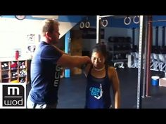 ▶ Hawaii Mobility | Feat. Kelly Starrett | MobilityWOD - YouTube