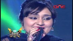 Tere Mere Beech Mein - [Sur-Kshetra - Episode # 7 - 30-Sep-2012] - By; S...