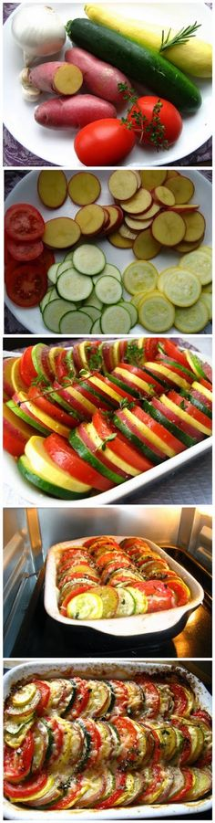 cookglee recipe pictures