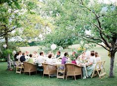 Summer Wedding Celebration at Attersee, Salzkammergut in Austria ℅ Peaches and Mint