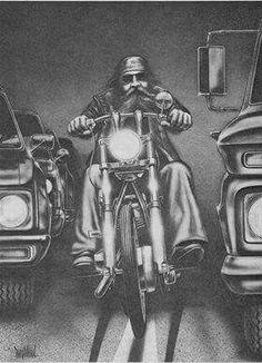 Harley Davidson Images, Harley Davidson Wallpaper, Classic Harley Davidson, Custom Paint Motorcycle, Motorcycle Art, Bike Art, Harley Bikes, Harley Davidson Motorcycles, Opel Gt