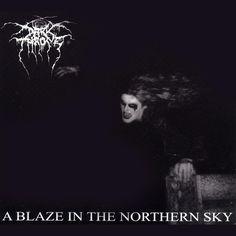 """Darkthrone, """"Kathaarian Life Code""""   #metal"""