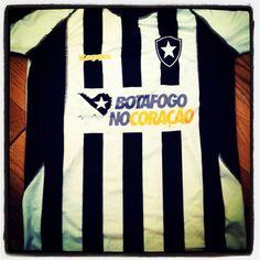 Botafogo, Kappa, 2006.#jorgenca