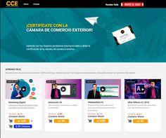 Wordpress, Unity 3d, Marketing Digital, Engineering, Exterior, Outdoor Rooms, Technology