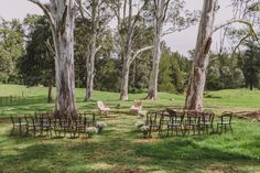 south coast wedding styling she designs events