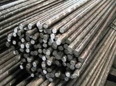 Jakarta, Texture, Steel, Masjid, Wood, Surface Finish, Woodwind Instrument, Timber Wood, Trees