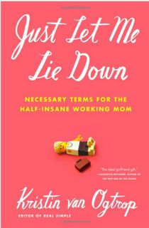 10 great book ideas for Mother's Day gifts.