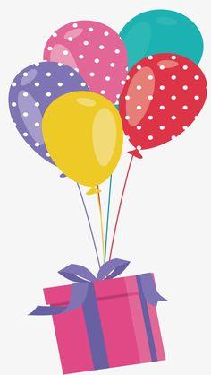 ideas happy birthday images balloon clip art for 2019 Happy Birthday Clip Art, Happy Birthday Wallpaper, Birthday Clips, Birthday Frames, Happy Birthday Pictures, Happy Birthday Messages, Happy Birthday Greetings, Birthday Fun, Fond Design