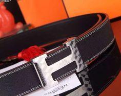 hermès Belt, ID : 38184(FORSALE:a@yybags.com), hermes fabric purses, hermes backpacking backpack, hermes backpacks for hiking, hermes discount backpacks, hermes ladies wallets, hermes paris online shop, hermes online shop deutschland, hermes backpack handbags, hermes leather wallets for women, hermes ladies bags brands, hermes leather handbags on sale #hermèsBelt #hermès #hermes #sac