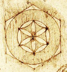 File:Leonardo da Vinci - Codex Atlanticus folio 459r detail1.png