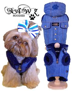 Jumpsuits & Rompers Professional Sale Best Quality Dog Romper Berber Fleece Pet Overall Winter Warm Puppy Jumpsuit Cat Jacket Hoodie Outdoor Sport Clothes For Dog High Standard In Quality And Hygiene