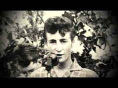 Stuart Sutcliffe The Lost Beatle Part 1/4 - YouTube