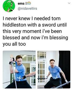 Just imagine Tom Hiddleston in his Loki costume! Marvel Jokes, Avengers Memes, Marvel Actors, Marvel Funny, Marvel Dc Comics, Marvel Avengers, Marvel Heroes, Fandoms, Marvel Universe