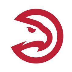 John Collins, Atlanta Hawks