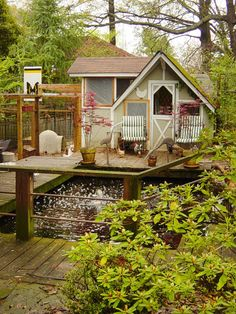CC Only Chicken Coop with Chicken Run | COOPS | Pinterest | Coops