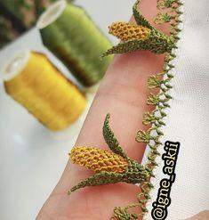 Needle Lace, Lace Flowers, Egyptian, Needlework, Appreciation, Instagram, Crochet, Pattern, Crafts