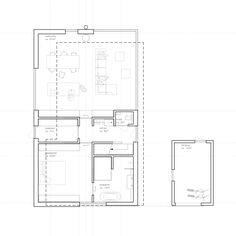 201514 nieuwbouw woonhuis   ARCHITECTUURSTUDIO SKA