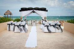 Fotos de Now Jade Riviera Cancun Resort & Spa, Puerto Morelos - Complejo turístico con todo incluido Imágenes - TripAdvisor
