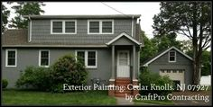 paint design on pinterest interior painting painting services and. Black Bedroom Furniture Sets. Home Design Ideas