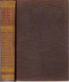 New Girls For Old - Blanchard, Phyllis and Carlyn Manasses - New York: Macaulay Company, 1930. First Edition; First Printing. Hardcover.  Revealing contemporary academic examination of changing women's attitudes after the Flapper decade of the Roaring Twenties.