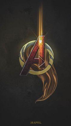 Confirmed Post Avenger: Endgame Marvel Movies To Be Released - Marvel Universe Marvel Logo, Marvel Fan Art, Marvel Heroes, Marvel Avengers, Marvel Characters, Marvel Vision, Marvel Movies, Logo Super Heros, Marvel Universe