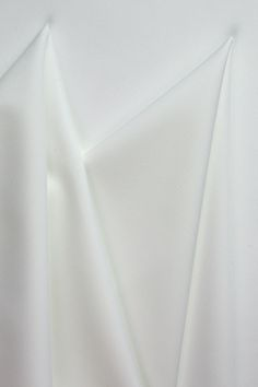 Elite #colors #fashion #moda #color #white #fabric #fabrics #textile #textiles #inspiration