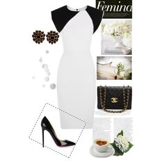 """""""09.07.2014"""" by desdeportugal on Polyvore"""