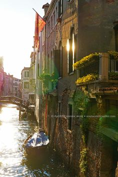 One of my favourites of Venice.