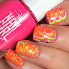 www.littlenailgirl.com  #fall #vegan #littlenailgirllacquer #dreambig #weheartit #beautiful #youtube #love #supportindie #nails #miami #nailitdaily #flawless #manicure #nailart #dreamteam #notd #nailpolish #littlenailgirl #selfmade #grind #nailsofinstagram #bblogger #nailpolishaddict #boutique #nailartwow #beauty #follow #nailartist #glitter