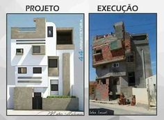 Expectativa vs realidade. Eu com os planos da minha vida.