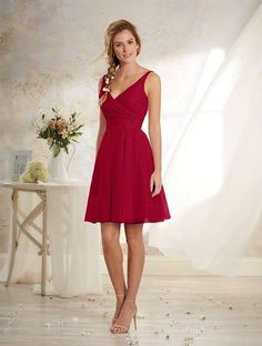 Shop Alfred Angelo Bridesmaid Dress - 8629 S in Soft Net at Weddington Way. Find the perfect made-to-order bridesmaid dresses for your bridal party in your favorite color, style and fabric at Weddington Way.