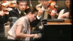 beethoven piano concerto 5 2nd movement - YouTube