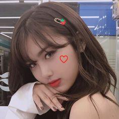 Aisa Name Tattoo - Aisa Girl Group - Aisa Map World - Aisa Map Infographic - Aisa Travel Cambodia - Cute Korean, Korean Girl, Asian Girl, Kpop Aesthetic, Aesthetic Girl, Travel Aesthetic, Kpop Girl Groups, Kpop Girls, Presets Photoshop