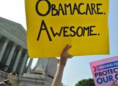 How the ACA Is Really Performing Charles Blahous	| 04/06/2016