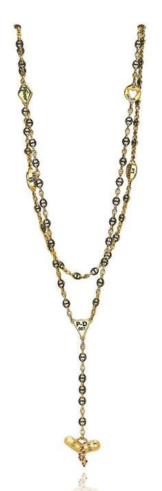 Drug Jewelry Designs : drug jewelry