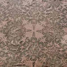 Hertex Fabrics - Couture  Celestial Stardust