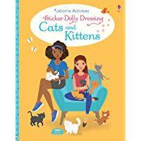 Amazon It Bestseller Gli Articoli Piu Venduti In Libri Su Animali Domestici Per Bambini Nel 2020 Animali Domestici Animali Bambini