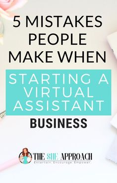 Business Entrepreneur, Business Marketing, Online Business, Starting A Business, Business Planning, Ideas For Business, Successful Business Tips, Virtual Assistant Services, Social Media Tips