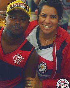 Que venham mais jogos mais sambas e mais Carnavais... Importante é bebermos para comemorar. #FlaManguaça