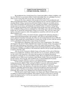 Best essay writing service reviews uk