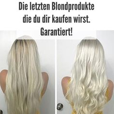 Blond Shampoo, Hair Shop, Beauty Shop, Gorgeous Hair, Pink Hair, Pretty Hairstyles, Short Hair Styles, Hair Color, Hair Beauty