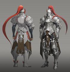 knight armor design에 대한 이미지 검색결과