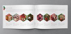 Christmas-Brochure-Design-Template-4