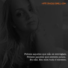 http://wp.me/pMIZB-294 - 📇🇧🇷📝 #write #biasaltarelli #freeverse #poetry 📇