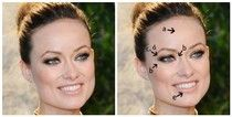 5 makeup tricks to look younger