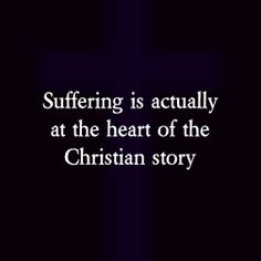 Nice Words About Life, Love Words, Christian Stories, Christian Quotes, Tim Keller Quotes, Bible Verses, Scripture Cards, In God We Trust, Narcissistic Abuse