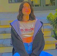 Aesthetic Indie, Aesthetic Clothes, Aesthetic Fashion, Aesthetic Girl, Estilo Indie, Pretty Outfits, Cute Outfits, Girl Outfits, Fashion Outfits