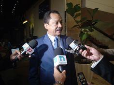 Juez saliente del TSE dice miembros de ese órgano fueron víctima de persecución política